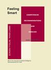 feeling smart SEL curriculum