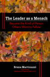 mensch  leader