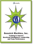 sneetch marbles