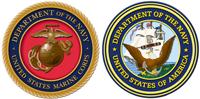 MC-Navy