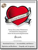SKU93_FamilyEQ-Book