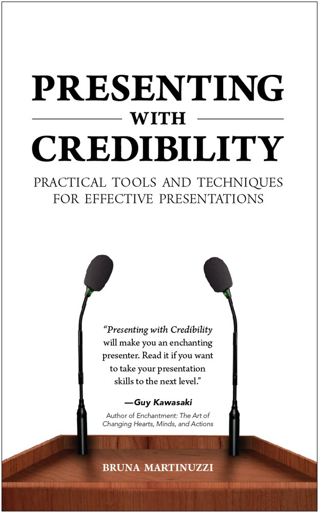 How To Boost Your Likability As A Presenter