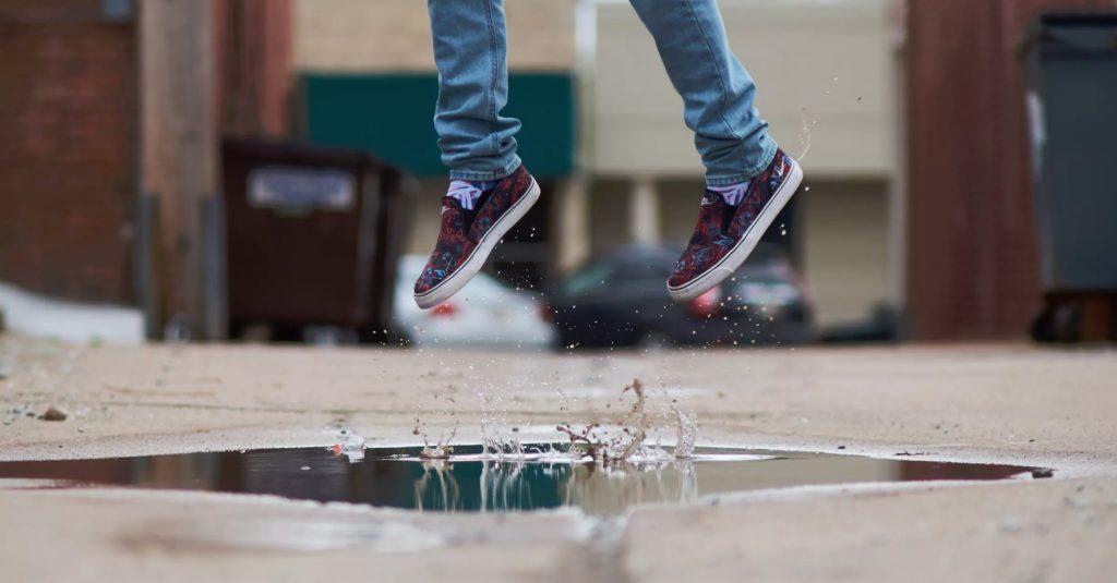 puddle-jump-unsplash
