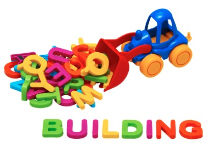 A Gentle Bulldozer:  Leading with Empathy