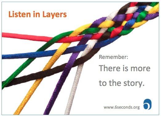 listen-layers