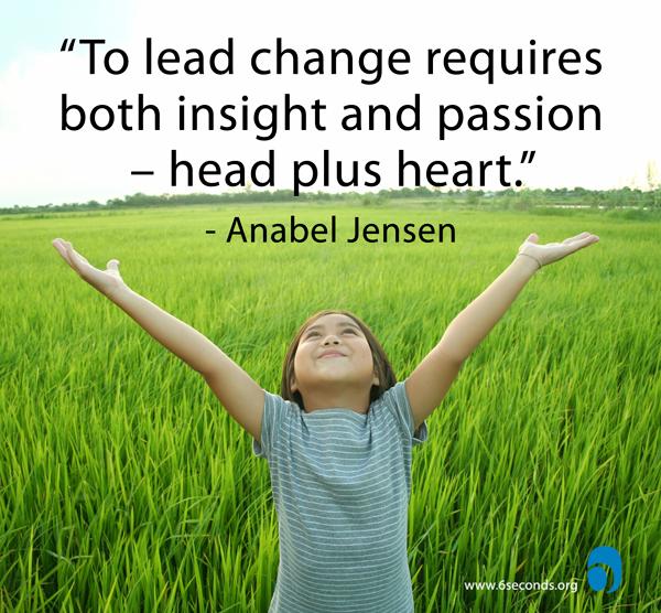 lead-change