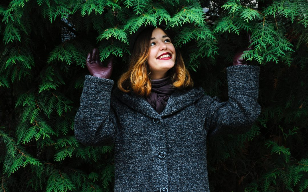 3 Habits of Extremely Optimistic People