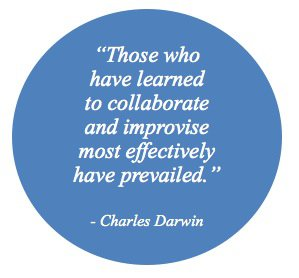 collaboration-quote