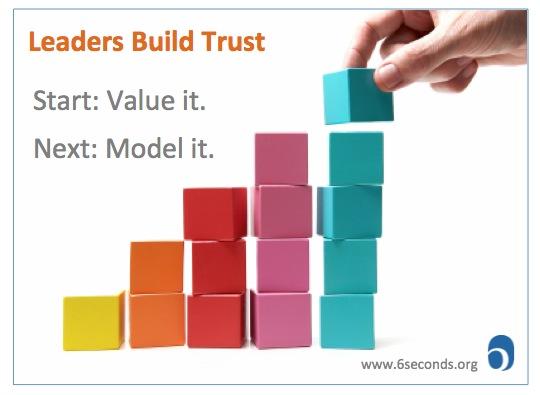 leaders-build-trust