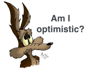 wile-e-coyote-optimism