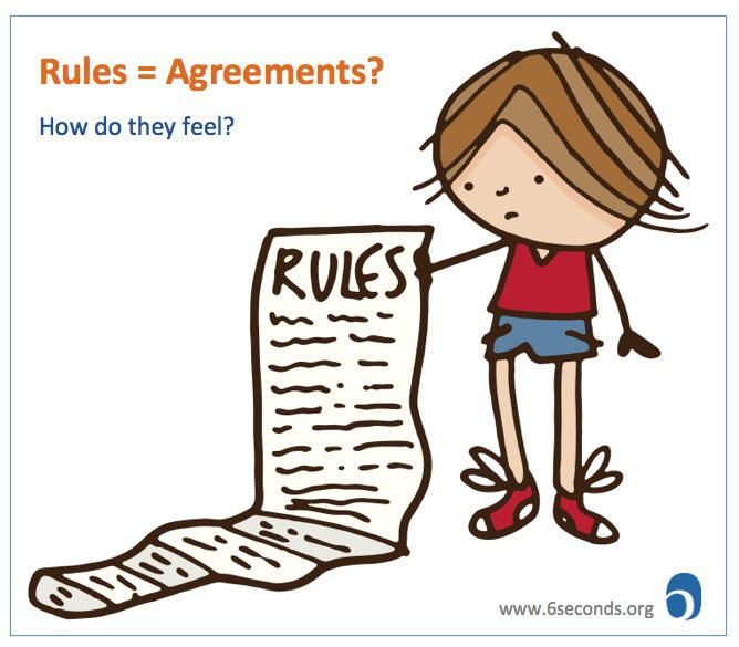 rules-vs-agreements