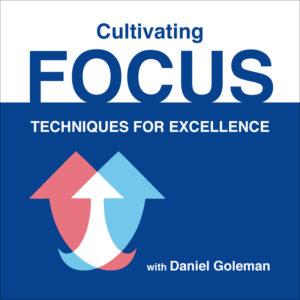 focus-techniques