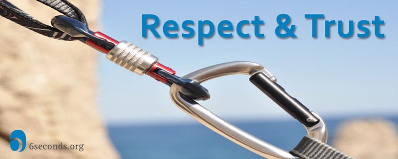 respect-trust