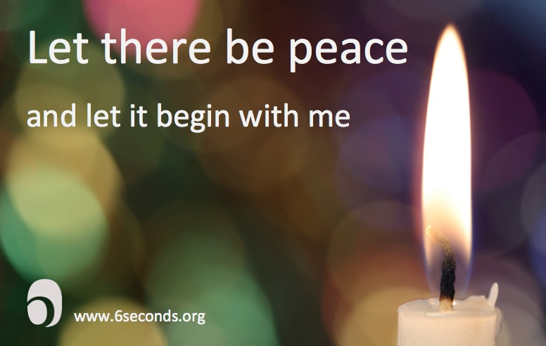 peace-begin-with-me