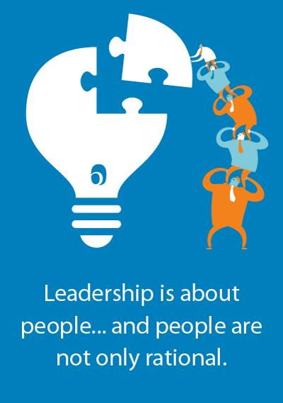 leadership-people-rational