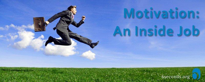 motivation-inside