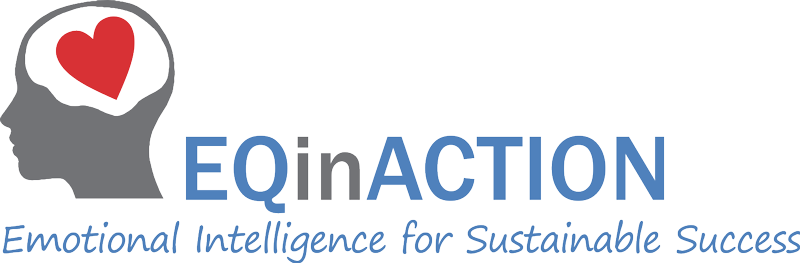 eq-in-action-logo