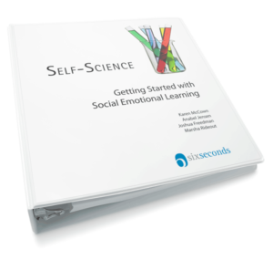 Self-Science_cover_transp
