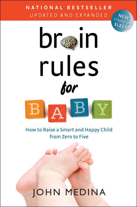 Emotional Intelligence Book List for Preschool Parents