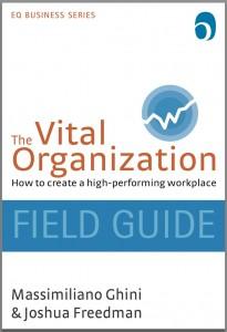 the-vital-organization