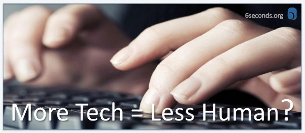 more-tech