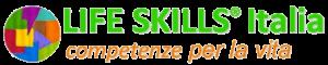 Logo-Life-Skills-ItaliaHD