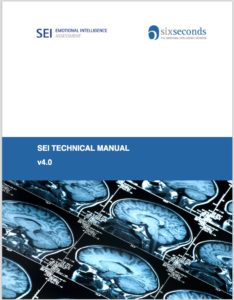 sei-eq-test-technical-manual