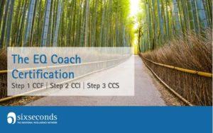 eq-coach-certification