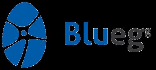 Blueg-logo