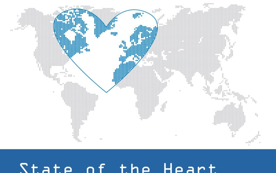 Six Seconds State of the Heart 2016 Report