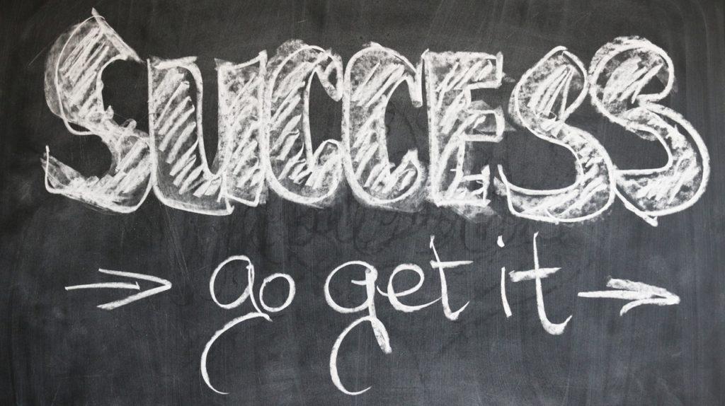 success-chalkboard-pexels