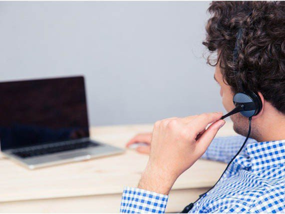 EQ Stories: Customer Service with Emotional Intelligence