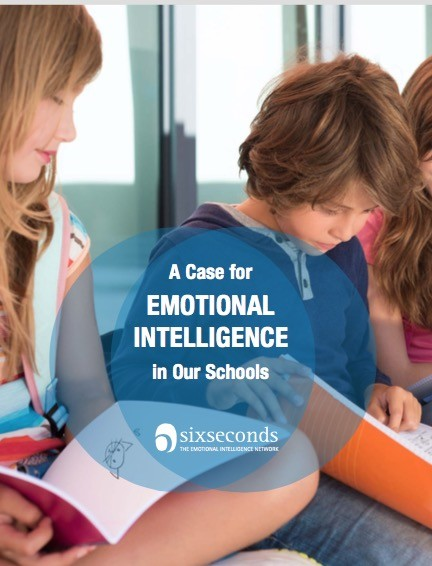 the significance of emotional intelligence