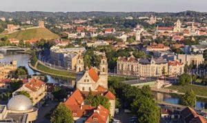 Vilnius-Lithuania-651598