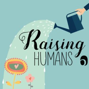 Subscribe to Raising Humans
