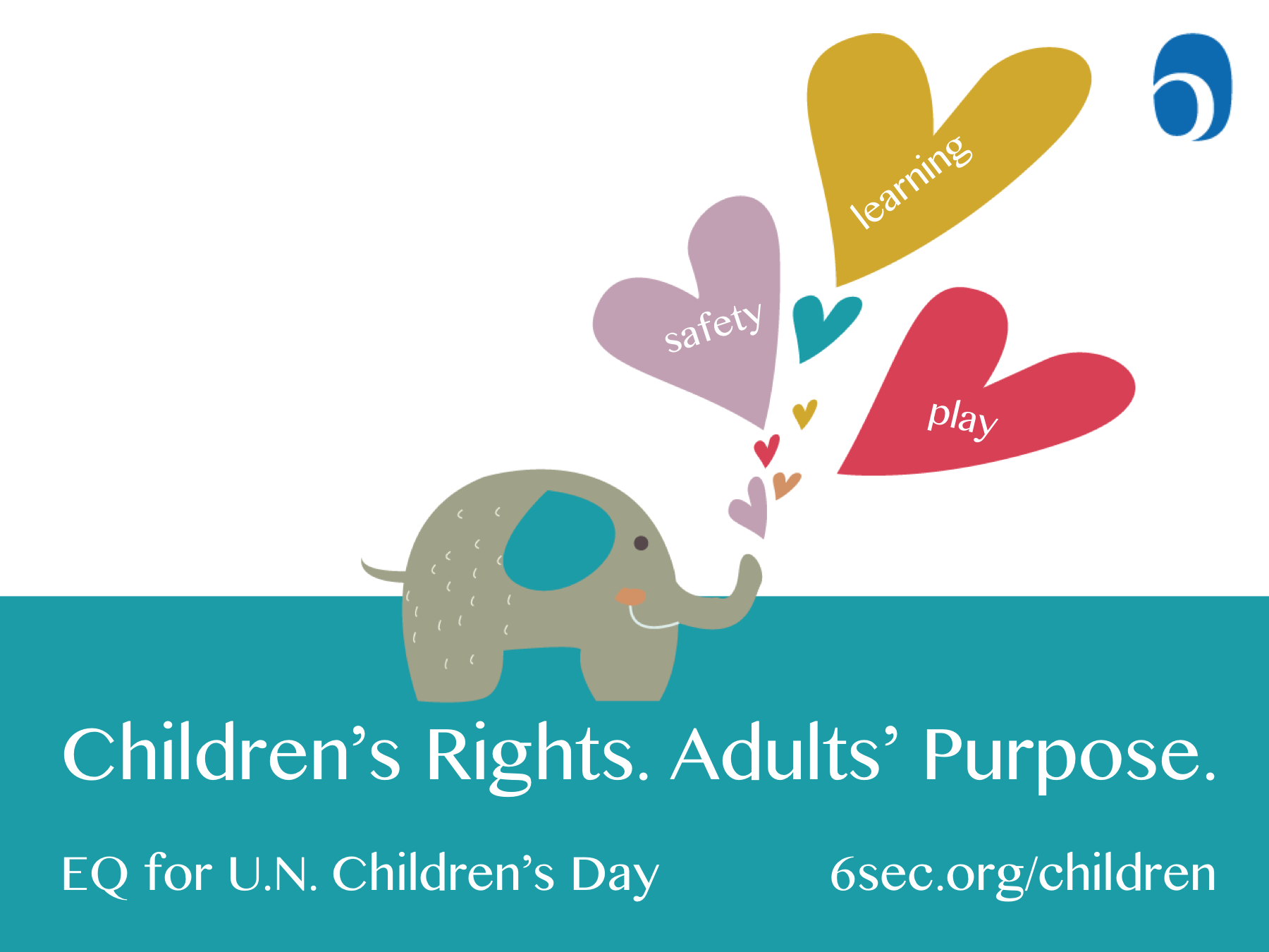 childrens rights What are children's rights the institution of children's rights is the system of benefits, freedoms, and privileges that are afforded to children within the scope of a society.