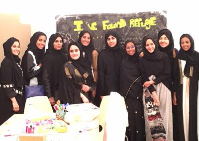 seeking-refuge-team-in-saudi-arabia