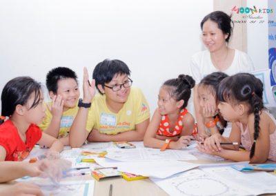 universal-childrens-day-in-vietnam