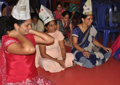 universal-childrens-day-in-india