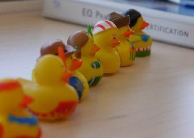 rubber-ducks-make-eq-training-so-much-fun