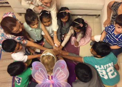 qatar-universal-childrens-day