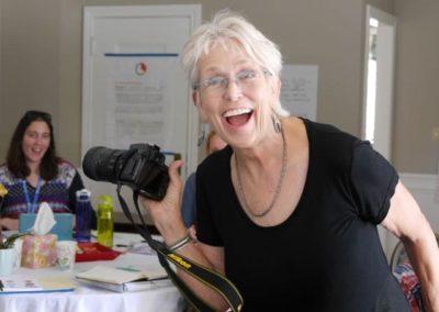 marilynn-jorgensen-on-the-job