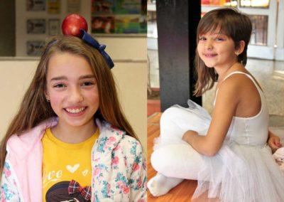 macedonia-universal-childrens-day