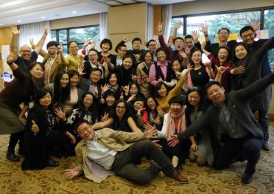 jumping-into-eq-new-practitioners-in-shanghai