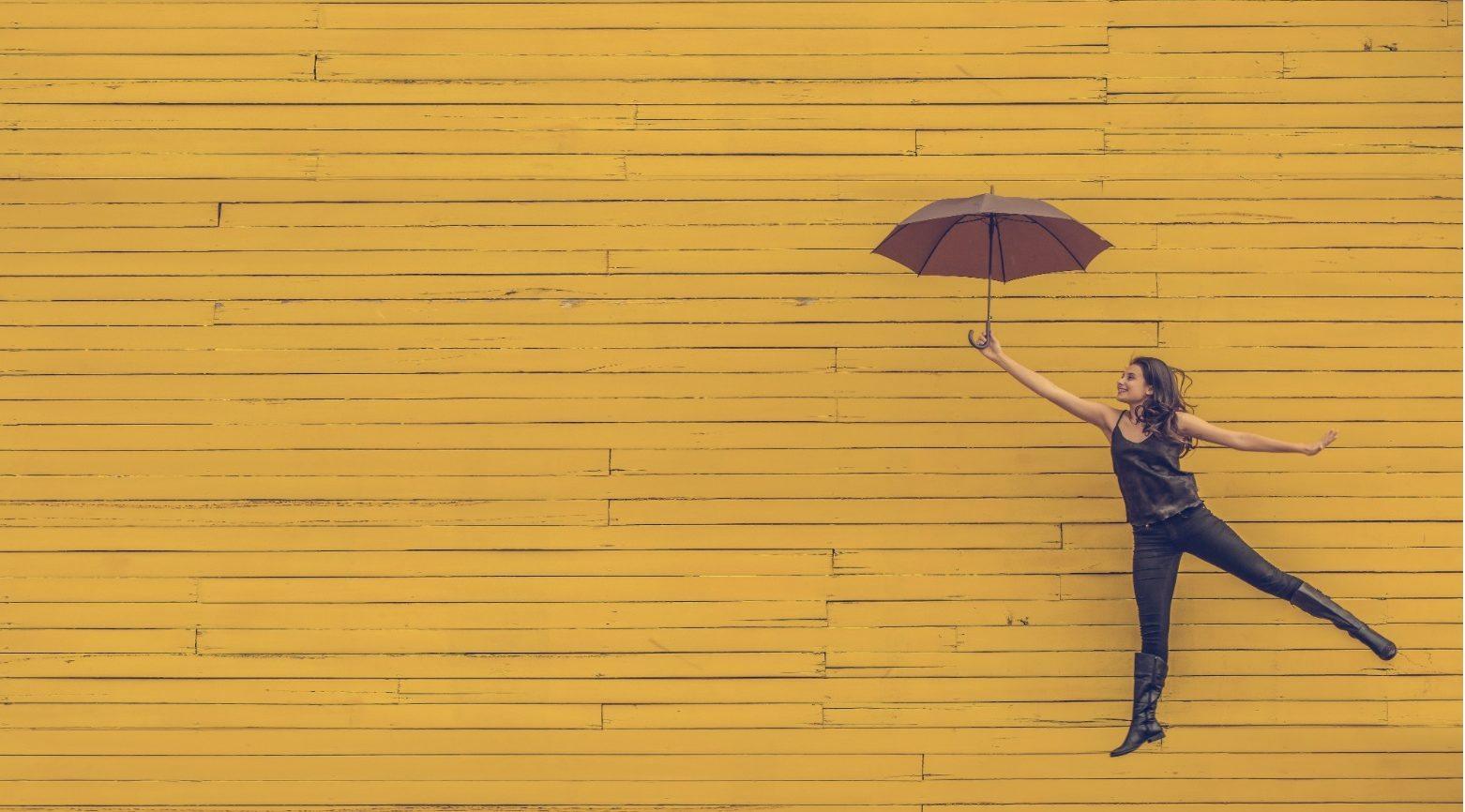 Emotional Intelligence Goal-Setting takes you higher
