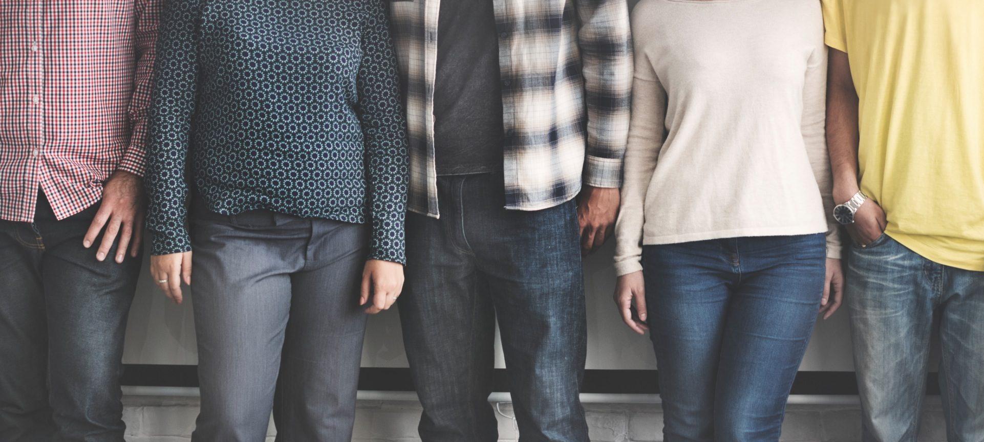 Emotional Intelligence in Goal-Setting activates groups