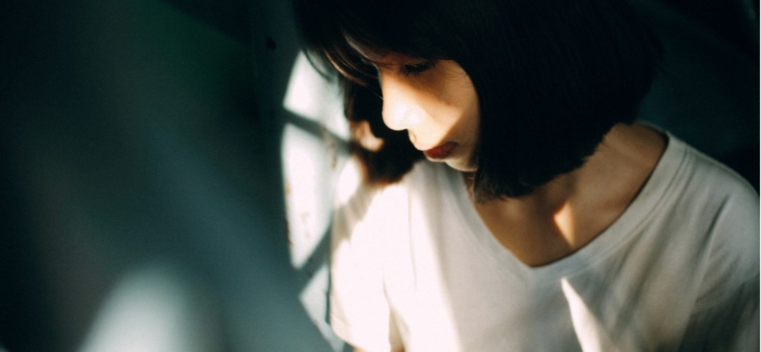 end the shadow of perfectionism with self-compassion and empathy