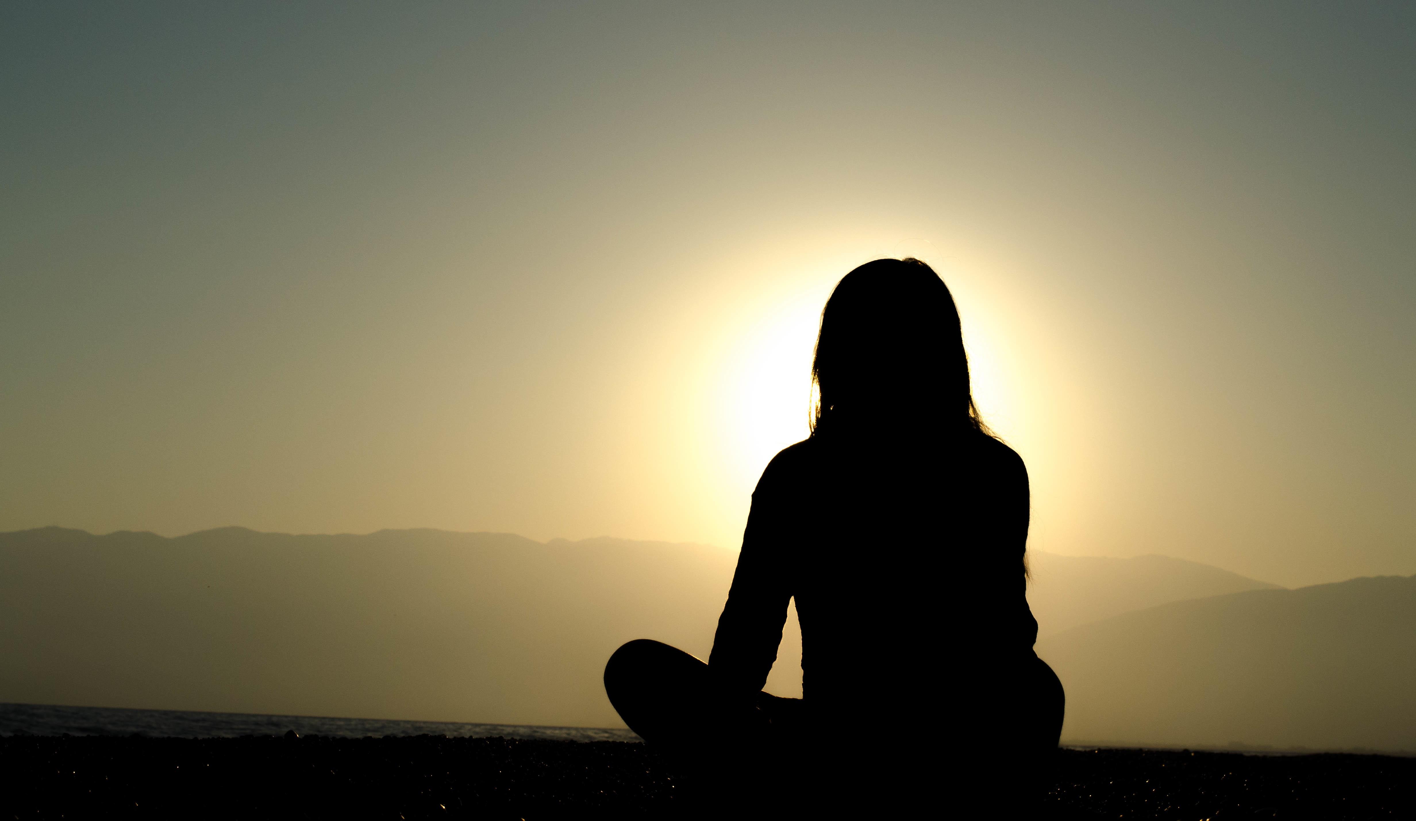 meditation bodies