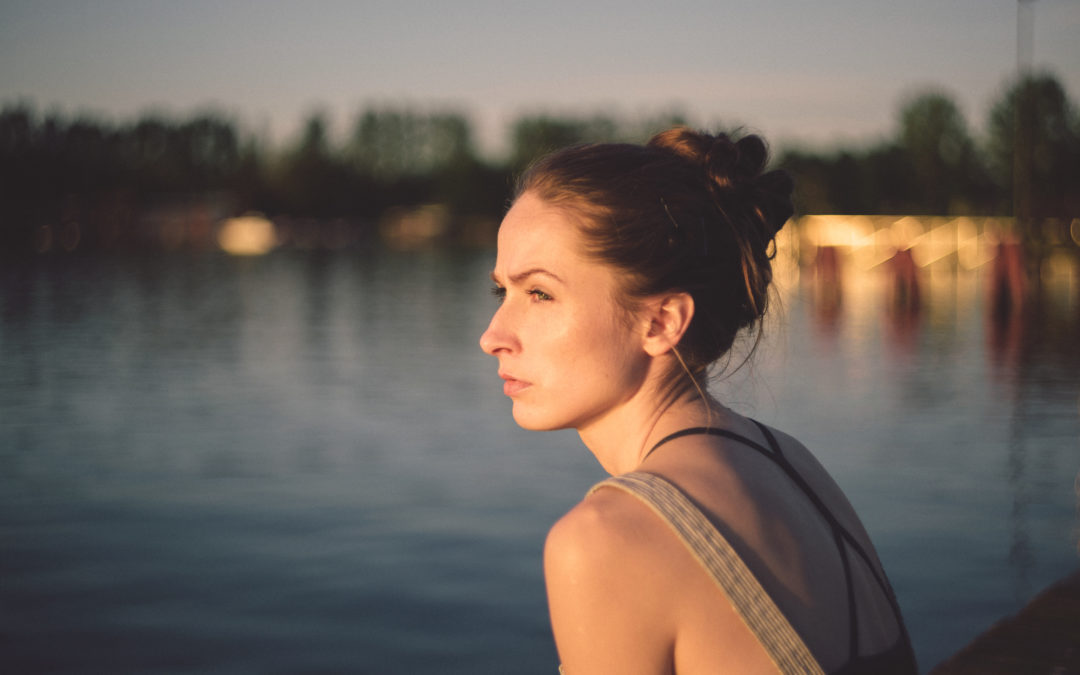 Navigating Emotions to Increase Personal Connection