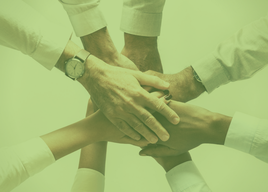8 Practical EQ Tips for Moving Collaborations Forward